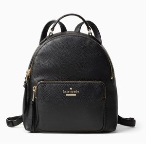 kate spade New York jackson street keleigh